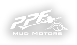 PPF Mud Motors